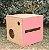 Cube P (50cm) - Imagem 10