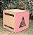 Cube P (50cm) - Imagem 8