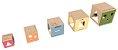 Cube P (50cm) - Imagem 4