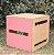Cube P (50cm) - Imagem 9