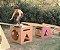 Cube P (50cm) - Imagem 2
