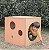 Cube M (64cm) - Imagem 4