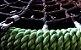 Balanço Redondão Ninho Verde - Imagem 5