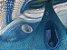 Crochê de Corda - Imagem 2