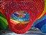 Crochê de Corda - Imagem 4