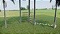 Circuito de Balanços em Slackline - com slack de 15m e 4 fixadores (sem balanços) - Imagem 3