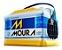 Bateria Moura 60Ah – 12V – M60GD / M60GE / M60GX - Imagem 1