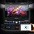Dvd Player Retrátil Pósitron Sp6330bt Bt Espelhamento iPhone - Imagem 5