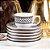 Aparelho de Jantar e Chá 30 peças - Flamingo Sense - Oxford Porcelanas - Imagem 2
