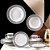 Aparelho de Jantar e Chá 30 peças - Flamingo Sense - Oxford Porcelanas - Imagem 1