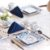 Aparelho de Jantar e Chá 30 peças - Quartier Babet - Oxford Porcelanas - Imagem 2