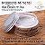 Máscara de Dolomita - (Máscara de Porcelana) - Imagem 2