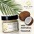 Vela Aromática Coconut - Imagem 1