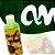 Sabonete Líquido para Banho Amazônia - Imagem 2