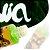 Sabonete Líquido para Banho Amazônia - Imagem 4