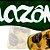 Sabonete Líquido para Banho Amazônia - Imagem 3