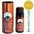 Óleo Essencial Bioessência -Canela cassia (Cinnamomum cassia) - 10 ml - Imagem 1