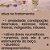Oleo Essencial Bioessência de Pimenta Preta 5ML - Imagem 2