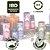 Oleo Essencial Bioessência de Pimenta Preta 5ML - Imagem 4