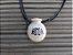 Aromatizador Pessoal Coleção Budismo - FLOR DE LOTUS - Modelo CANTIL - Imagem 3