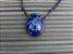 Aromatizador Pessoal Coleção Budismo - FLOR DE LOTUS - Modelo CANTIL - Imagem 5