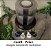 Aromatizador Pessoal Coleção Cristianismo - PEIXE - Modelo CANTIL - Imagem 1