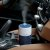 Umidificador de Ar e Aromatizador Portátil Lucky Cup   - USB Bivolt  - Imagem 5