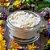 Manteiga de Karité - 666gr - Imagem 1