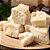 Manteiga de CACAU 666gr - Imagem 1