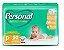 FRALDA INFANTIL PERSONAL SOFT MEGA - Imagem 1