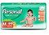 FRALDA INFANTIL PERSONAL SOFT MEGA - Imagem 2