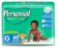 FRALDA INFANTIL PERSONAL SOFT HIPER - Imagem 1