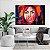 FATIMA MIRANDA - Lady Gaga - AST - 100 x 150 - Imagem 2