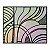 LISIANNY - MONTANHA DE MINAS 100 X 120 (AST) - Imagem 1