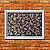 OSVALDO MILTON - REFLEXO AST 55 X 41 (CANETA COM HIDROGRAFIA) - Imagem 2