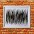 OSVALDO MILTON - FLECHAS 20 X 30 - (CANETA COM HIDROGRAFIA) - Imagem 2