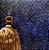 REGINA MORAES - BUSCA DO SAGRADO 100 X 100 (TÉCNICA MISTA) - Imagem 1