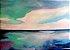 MARA ULHOA - Paisagem imaginada OST - 60X80 - Imagem 1