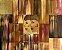 ELAINE TASSINI - INDÍGENAS 80 X 100 (AST) p - Imagem 1