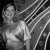 ELAINE TASSINI - SERES NO INFINITO 50 X 50 (AST) p - Imagem 3