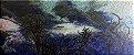 CRISTINA HAIBARA - Paisagem 60 x 140 (AST) - Imagem 1