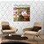 MARILENE MAGNAVITA - Igrejinha do Interior 76 x 82 (AST) - Imagem 2