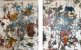 LÚCIA JOSINA - Inquietude (Dípitico) 80 x150 (AST) - Imagem 1