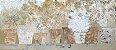 ANA VERONA - VASO DE FLORES 2 - 70 X 160 (MISTA) - Imagem 1