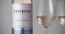 Vinho Branco Trivento White Malbec  - Imagem 2