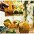 Drink Monodose Frutas Tropicais  - Imagem 3