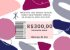 Vale Presente de R$300 - Imagem 1