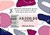Vale Presente de R$200 - Imagem 1