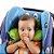 Almofada Suporte de Cabeça e Pescoço para Bebês - Imagem 3