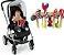 Espiral Multiuso & Móbile para berço e carrinho | Mamas & Papas - Imagem 1